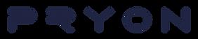 Pryon21_Logo_Dark.png