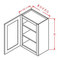36-High-Wall-Cabinets-Single-Door.jpg