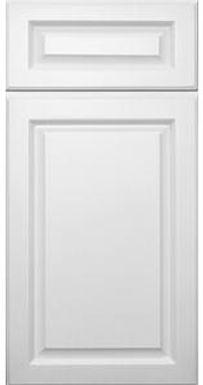 key largo white door.jpg