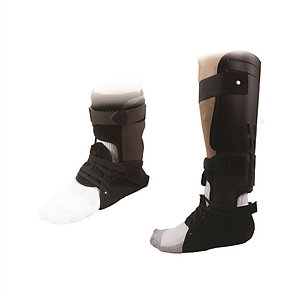 Accord III Ankle Brace (L1971)