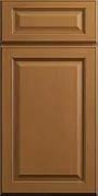 MADISON TOFFEE SAMPLE DOOR.PNG