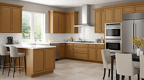 MADISON TOFFEE KITCHEN 1.PNG