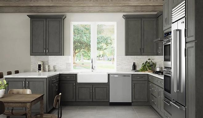 york driftwood grey kitchen 1.PNG