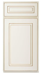 York_Antique_White_sample_door.jpg