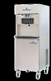 Electro Freeze 99T-RMT at Ice Cream Machines Arizona
