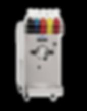 Electro Freeze 877 - Countertop Slush Freezer