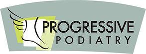 progressive-podiatry-logo-300dpi.jpg