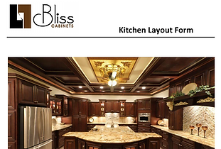 kitchen layout pic.PNG