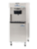 Electro Freeze 4000EPIce Cream Machines.com