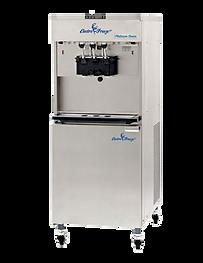 Electro Freeze 4000EP Ice Cream Machines Arizona