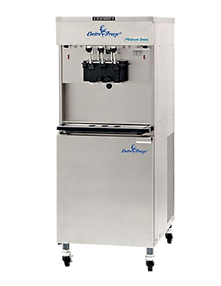 Electro Freeze 4000EP at Ice Cream Machines Arizona