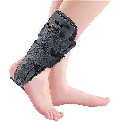 Memory Foam Stirrup Ankle Brace (L4350)