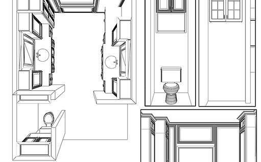 Farrar Masterbath Vanities 3D View.jpg