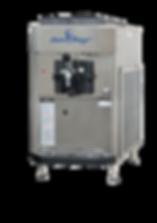 electro freeze cs700 Electro Freeze Nor Cal