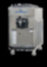 electro freeze cs700 Electro Freeze Nor Cal Electro Freeze of Norcal Soft Serve Machine Ice Cream Frozen Yogurt Machine