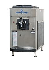electro freeze cs700 Electro Freeze Nor Cal Electro Freeze of Norcal Soft Serve Machine Ice Cream Frozen Yogurt Machine