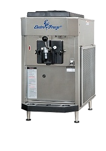 CS700 Ice Cream Machines Arizona