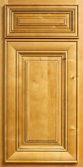 Glazed Mocha Sample Door.PNG