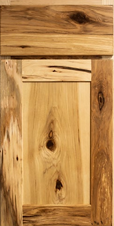 Hickory Shaker Sample Door.PNG