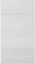 Torino White Pine Sample Door.png