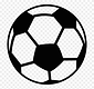 156-1563350_cartoon-football-png-clipart
