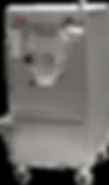 Electro Freeze B24 - 24 Quart Batch Freezer