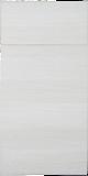 Torino White Pine Sample Door.png