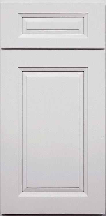 """Tahoe Dove Sample Door - SAMPLE DOOR 12-7/8""""W x 15-7/8""""H"""
