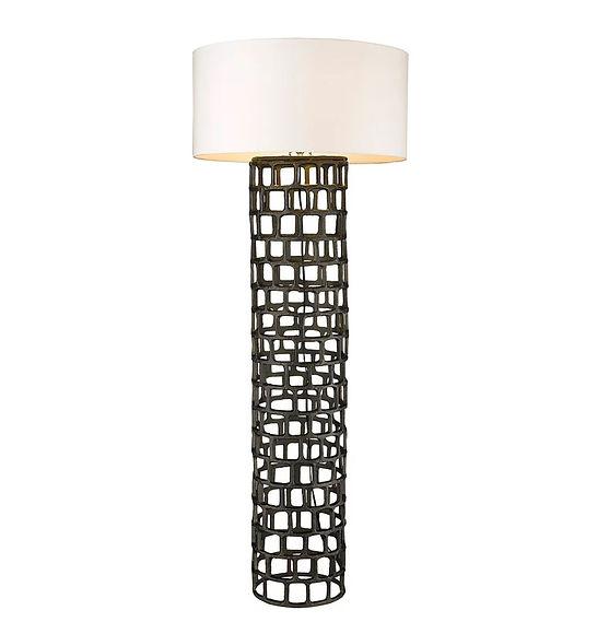 FLOOR LAMP.JPG