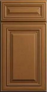 CHARLESTON TOFFEE SAMPLE DOOR.PNG