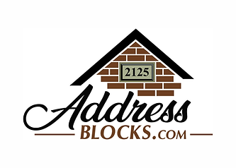 addressblocks.png