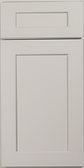 Shaker_Dove_sample_door.png