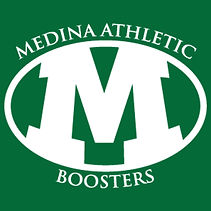 Medina logo.jpg