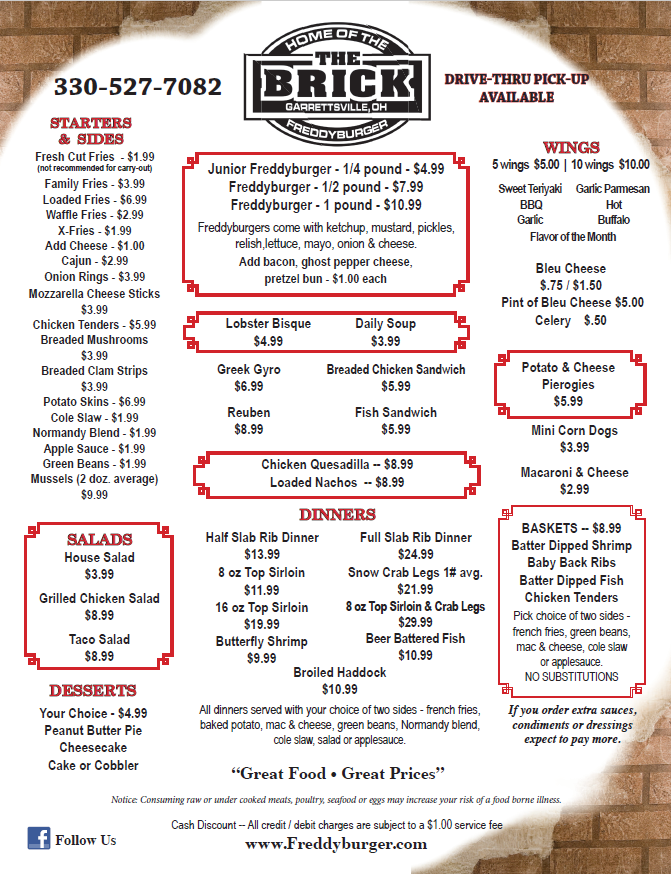 brick menu 11-20.PNG