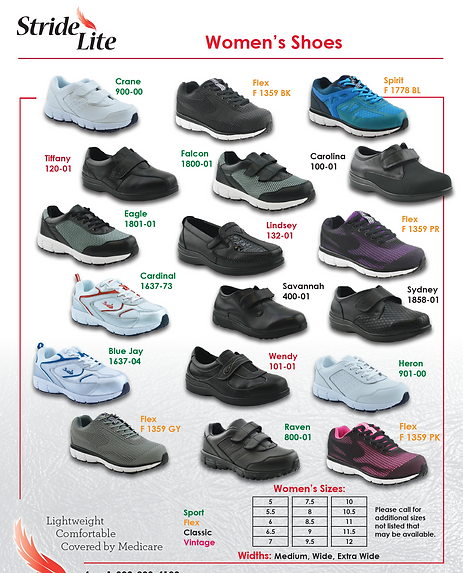 womens shoes.PNG