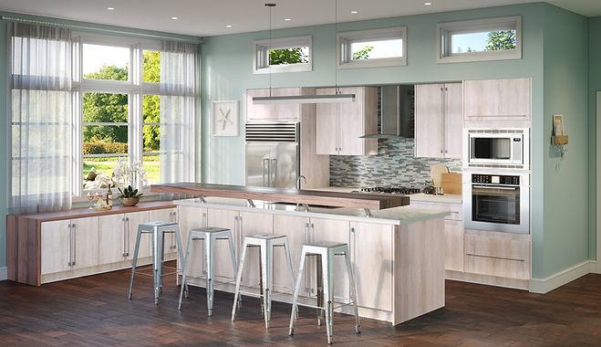 ROS Kitchen.jpg