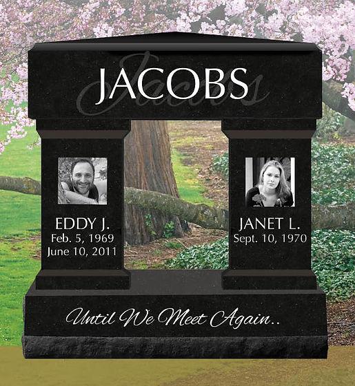 cremation2a.jpg