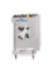 Electro Freeze 876C - Countertop Slush Freezer