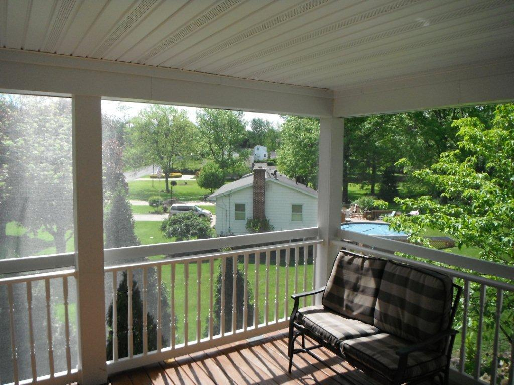 Total Exterior Systems-Northeast Ohio Exterior Contractor