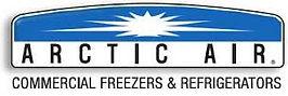 Ice Cream Machines Arizona arctic air refrigeration