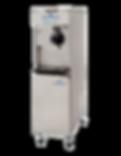 Electro Freeze 2000EP Ice Cream Machines.com