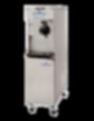 Electro Freeze 2000EP at Ice Cream Machines.com