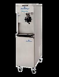 Electro Freeze 2000EP Ice Cream Machines Arizona
