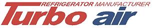 Ice Cream Machines Arizona turbo air refrigeration