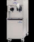 Electro Freeze 15-78RMT Ice Cream Machines.com
