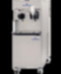 15-78RMT Ice Cream Machines.com