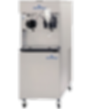 Electro Freeze 15-78RMT Ice Cream Machines.com