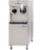 Electro Freeze 15-78RMT at Ice Cream Machines Arizona