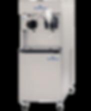 Electro Freeze 15-78RMT Electro Freeze Nor Cal Electro Freeze of Norcal Soft Serve Machine Ice Cream Frozen Yogurt Machine