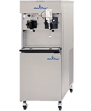 Electro Freeze 15-78RMT Electro Freeze Nor Cal Electro Freeze of Norcal Soft Serve Machine Ice Cream Frozen Yogurt Machine